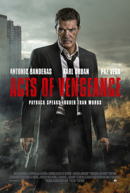 acts_of_vengeance_xlg