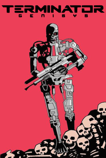 terminator2_by_future_parker-d3gmg3b
